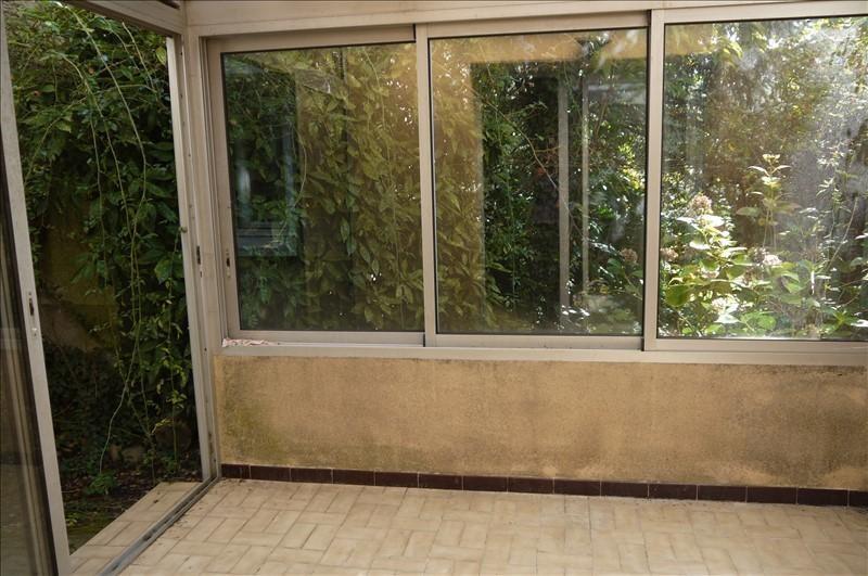 Vendita casa Les cotes d arey 148000€ - Fotografia 6