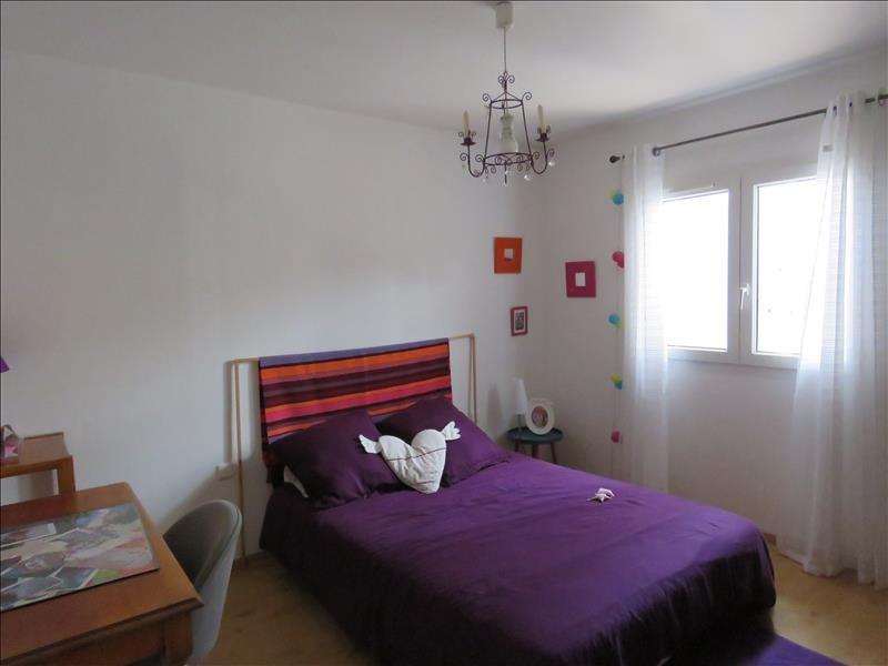 Vente maison / villa St lys 369271€ - Photo 6