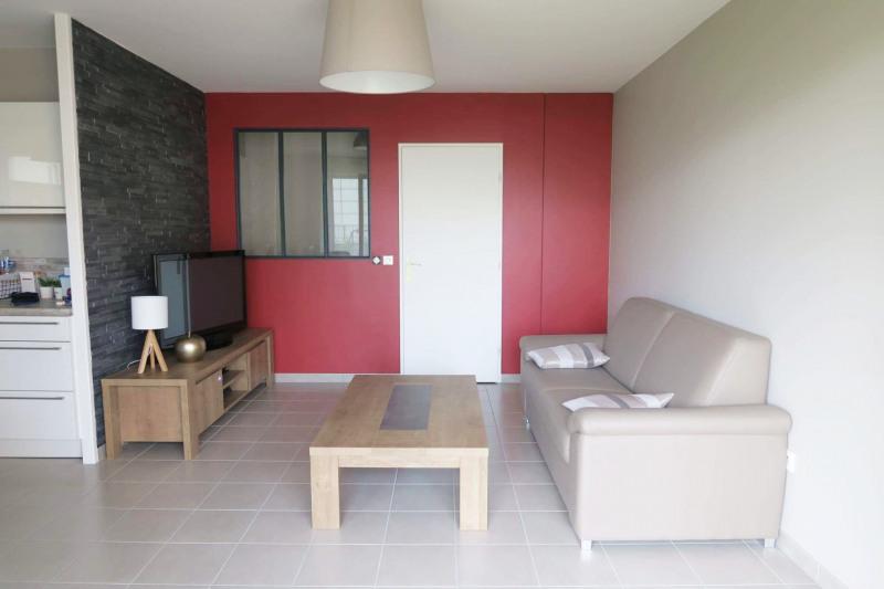 Vente appartement Sainte-geneviève-des-bois 249000€ - Photo 2