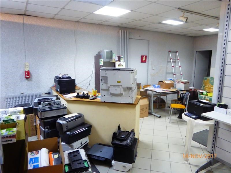 Vente local commercial St quentin 81 250€ - Photo 2