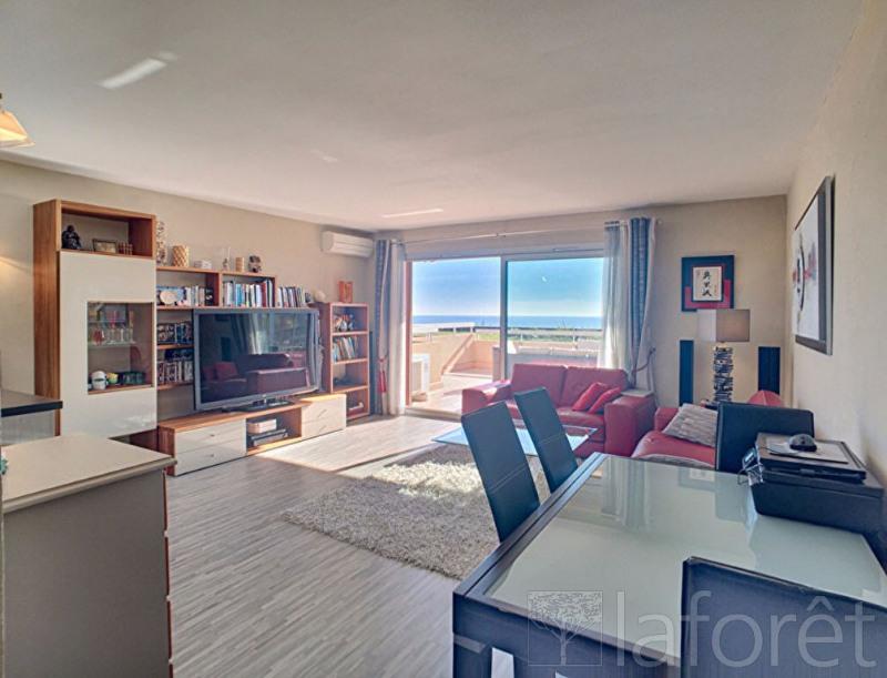 Produit d'investissement appartement Roquebrune cap martin 485000€ - Photo 5
