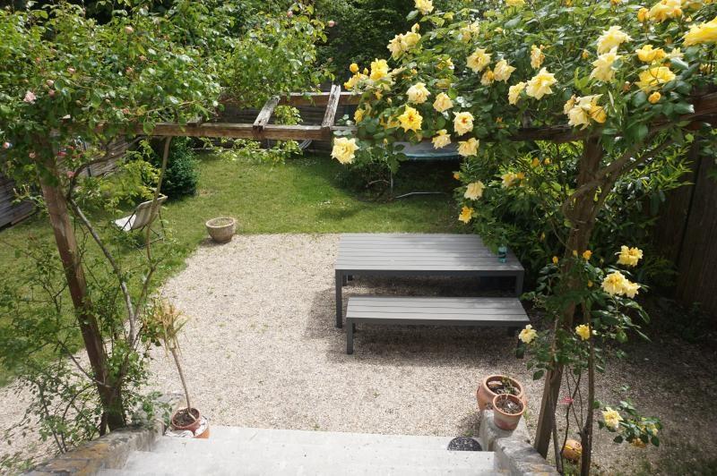 Location maison / villa Chatou 3990€ CC - Photo 9