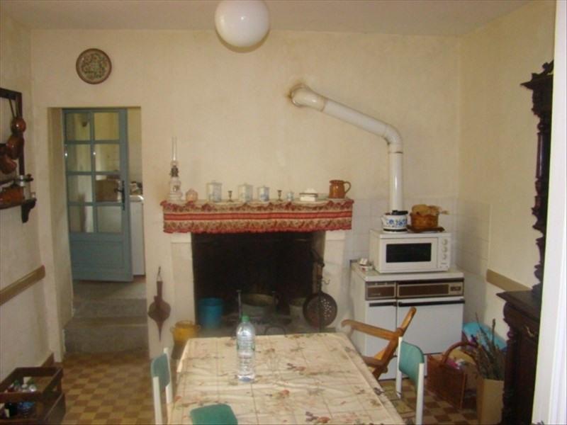Vente maison / villa Neuvic 81000€ - Photo 4