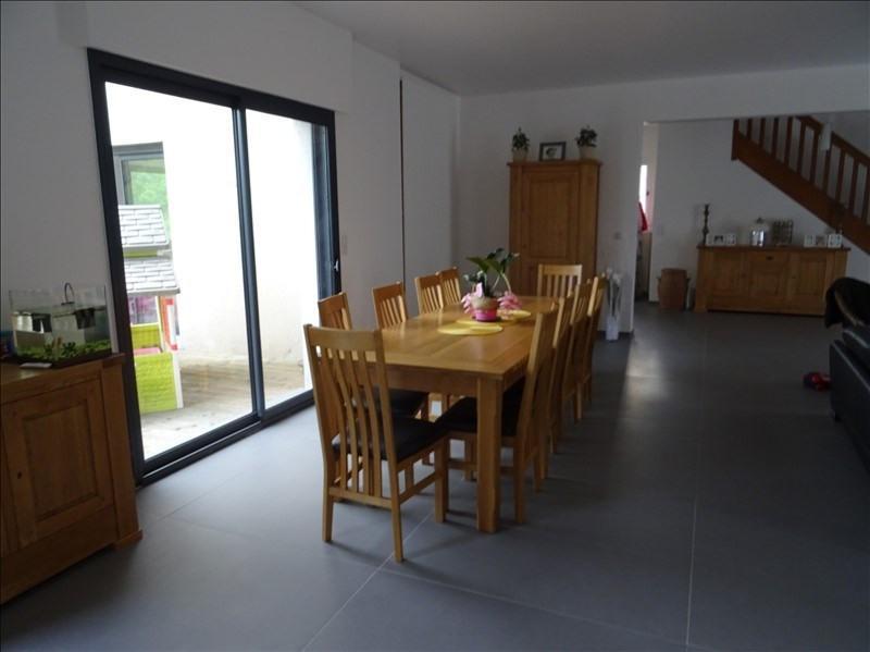 Deluxe sale house / villa Soissons 540000€ - Picture 3