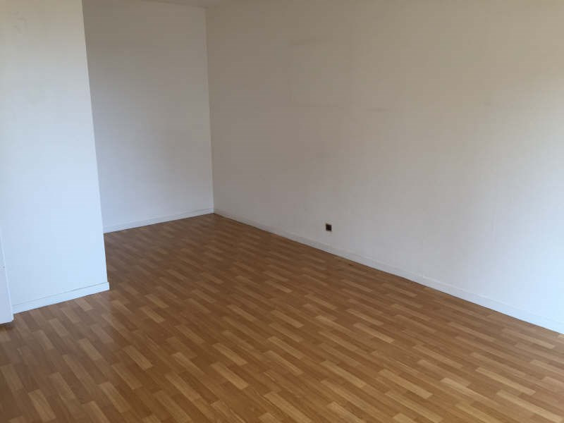Location appartement Quint 708€ CC - Photo 3