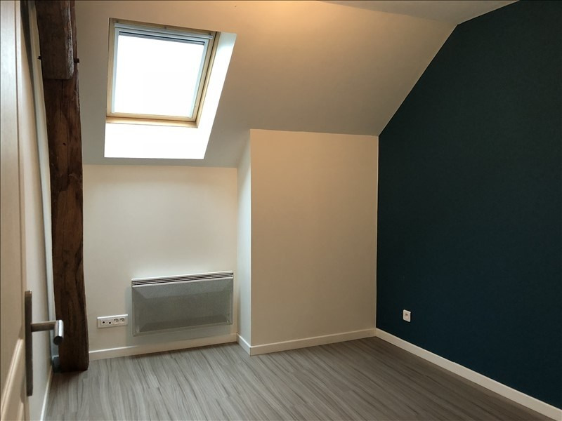 Location appartement St jean de braye 550€ CC - Photo 2