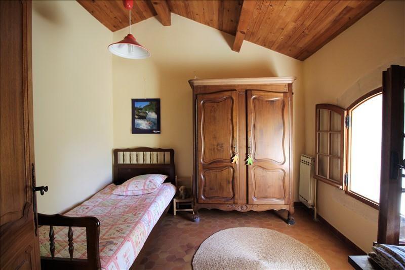 Venta  casa Orange 495000€ - Fotografía 10