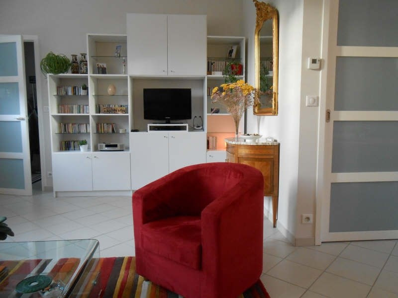 Deluxe sale house / villa Royan 570 000€ - Picture 10