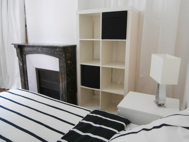 Location appartement Fontainebleau 900€ CC - Photo 6