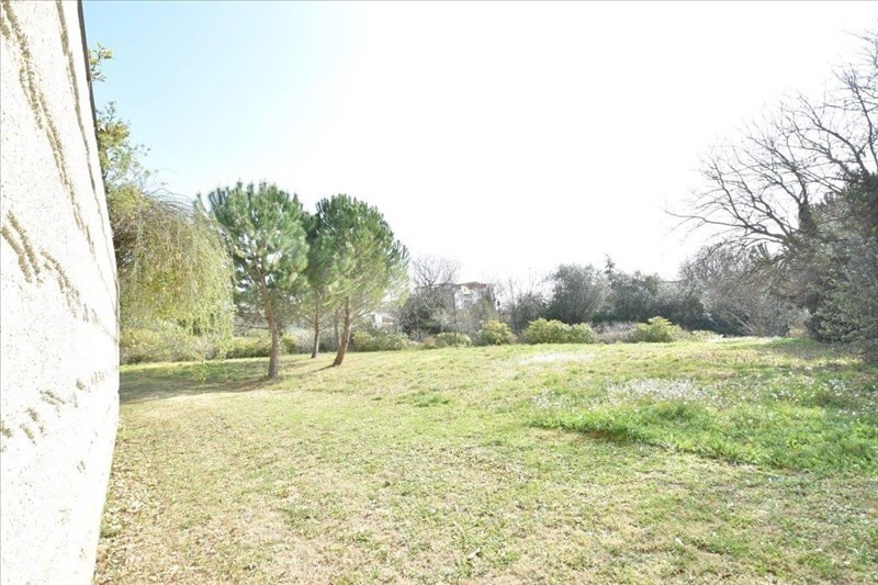Sale apartment Montpellier 210 000€ - Picture 6