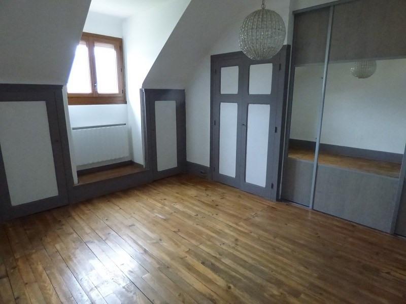 Affitto appartamento Aix les bains 730€ CC - Fotografia 5