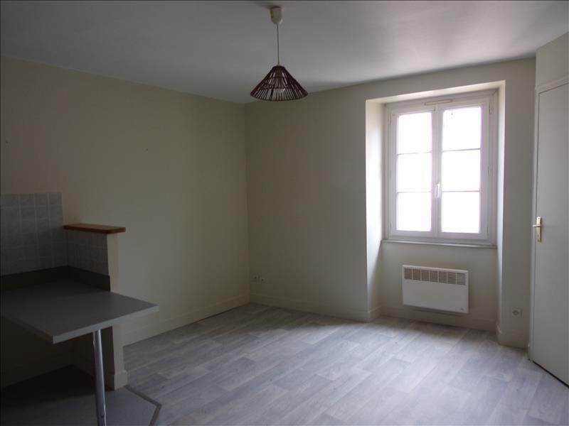 Vente immeuble Le mans 140700€ - Photo 4