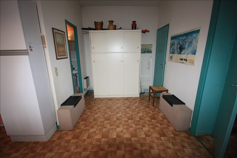 Vente appartement Vielle aure 67 000€ - Photo 3