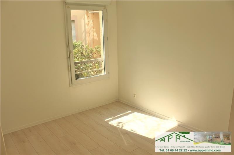Sale apartment Vigneux sur seine 159000€ - Picture 5