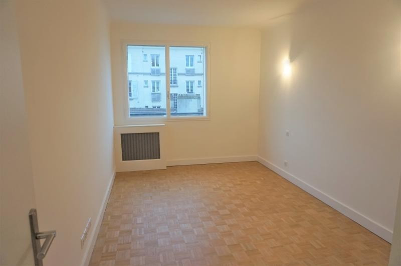 Sale apartment St mande 839 000€ - Picture 5