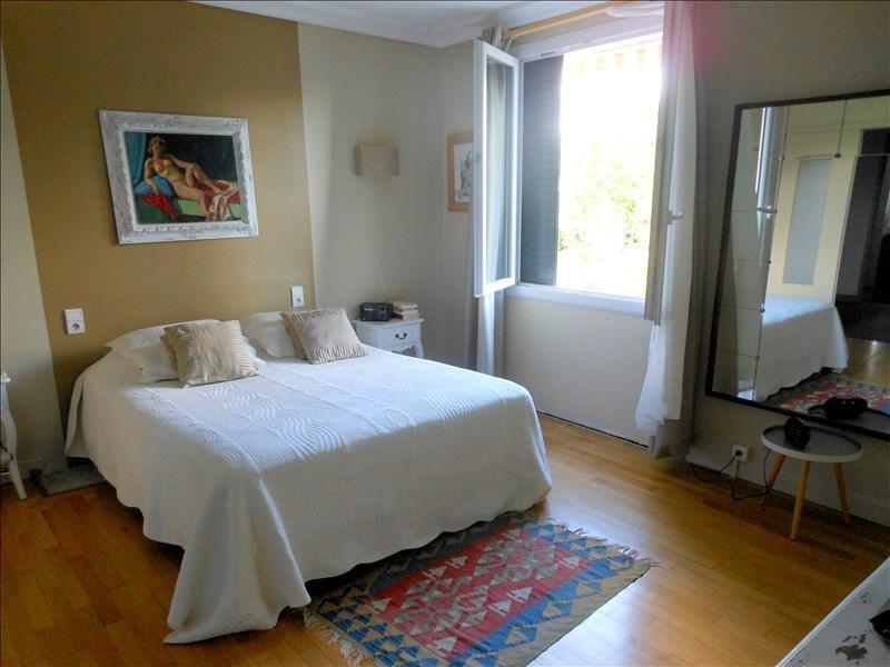 Vente maison / villa Albi 420000€ - Photo 6