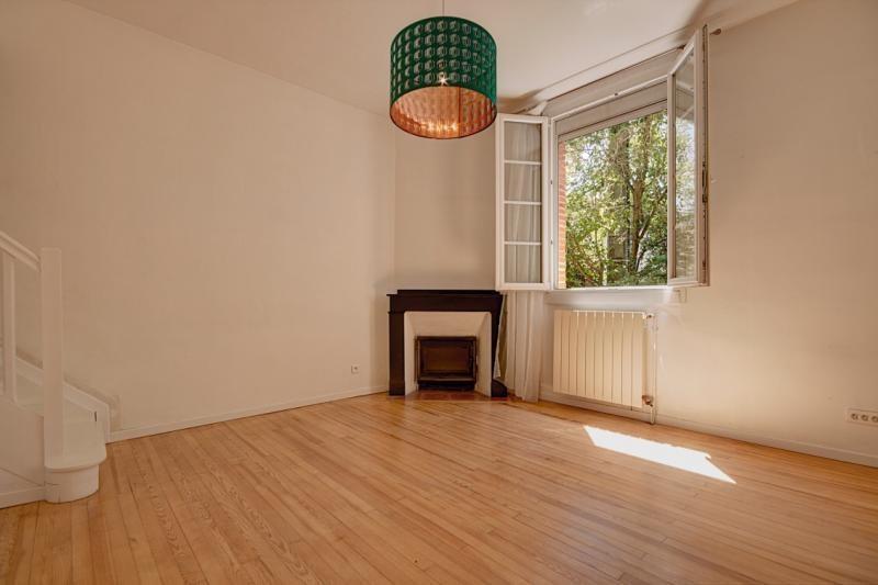 Vente de prestige maison / villa Toulouse 585600€ - Photo 6