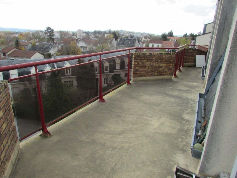 Vente appartement Limoges 240 000€ - Photo 6