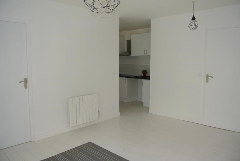 Vente appartement Bordeaux 243 800€ - Photo 3