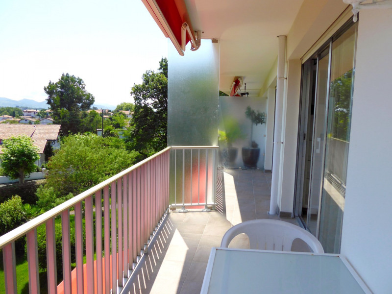 Vente appartement Saint-jean-de-luz 380 000€ - Photo 3