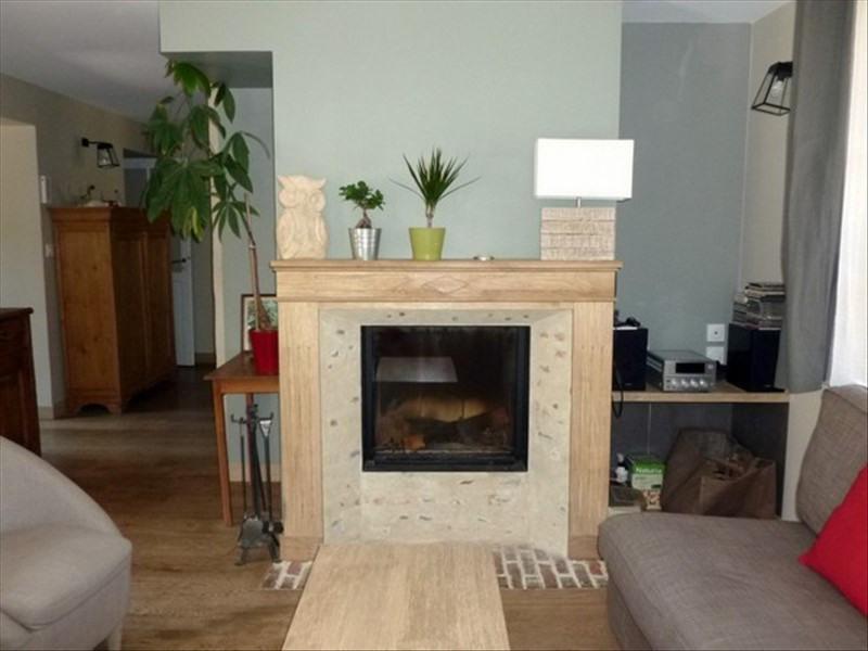 Vente de prestige maison / villa Honfleur 780000€ - Photo 3