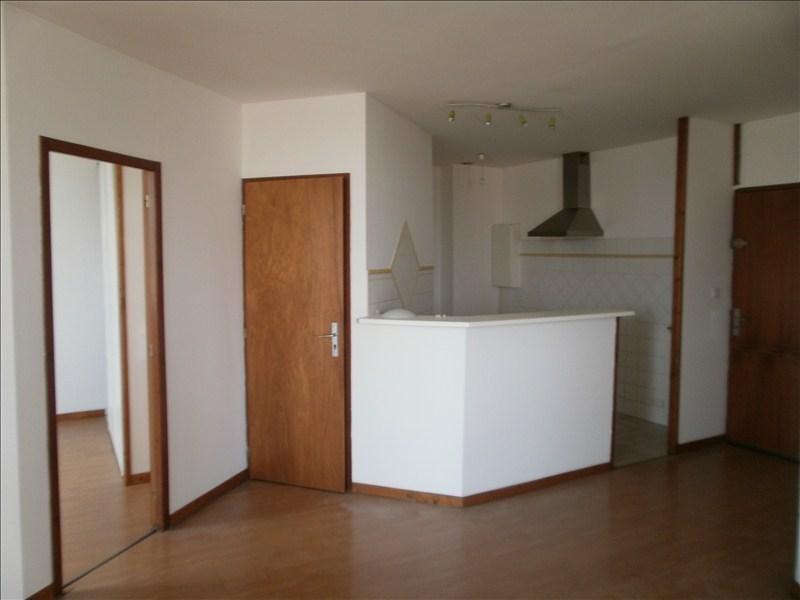 Location appartement Pau 595€ CC - Photo 2