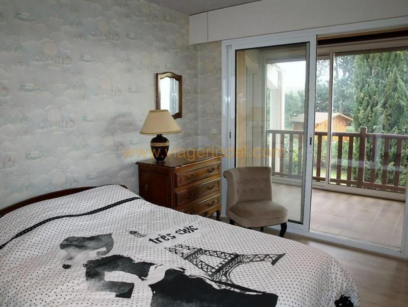 Viager maison / villa Romans-sur-isère 130000€ - Photo 6