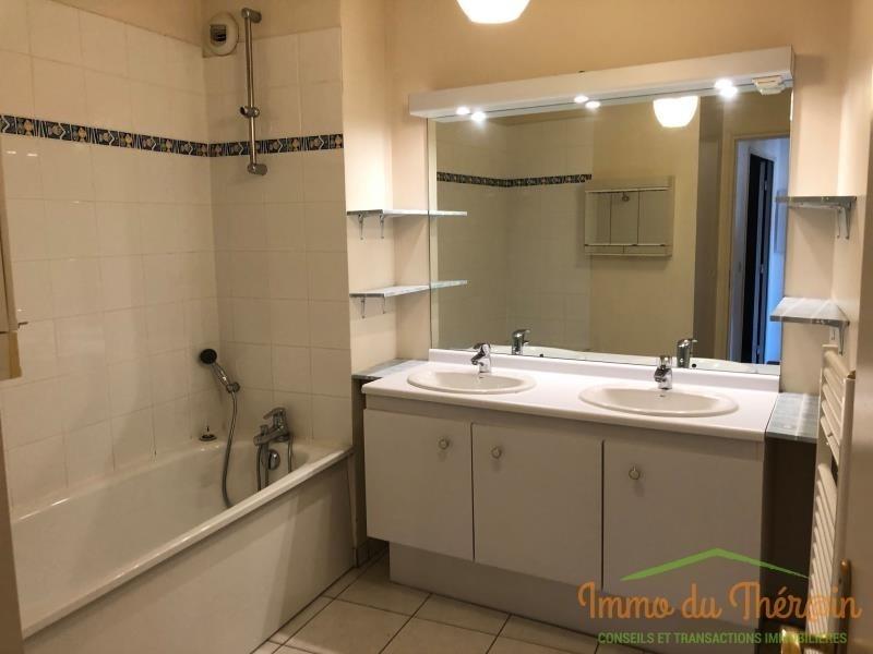 Sale apartment Lamorlaye 229000€ - Picture 4