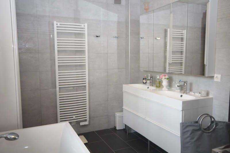 Deluxe sale house / villa Lamorlaye 665600€ - Picture 5