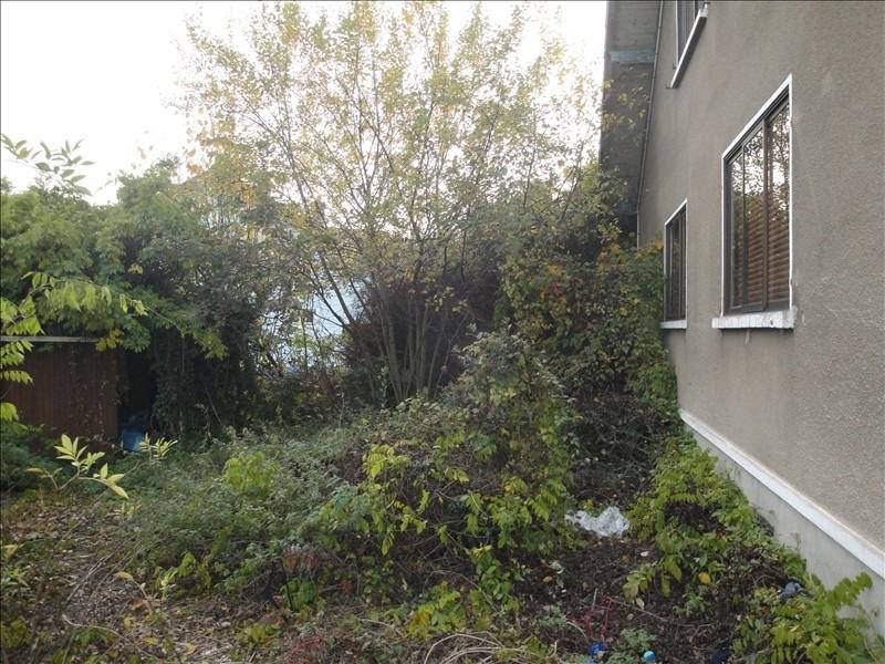 Vendita casa Montbeliard 108000€ - Fotografia 2