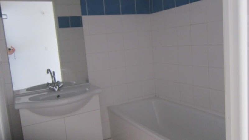 Location appartement Berriac 360€ CC - Photo 5