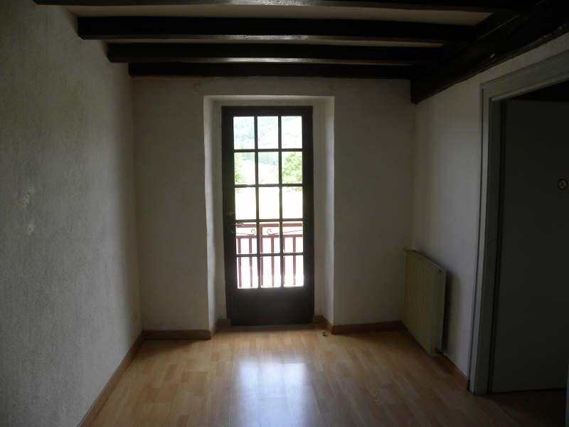Rental apartment Pagolle 430€ CC - Picture 3