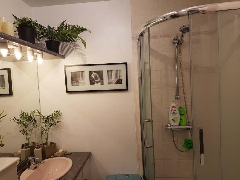 Sale apartment Sarzeau 74000€ - Picture 4
