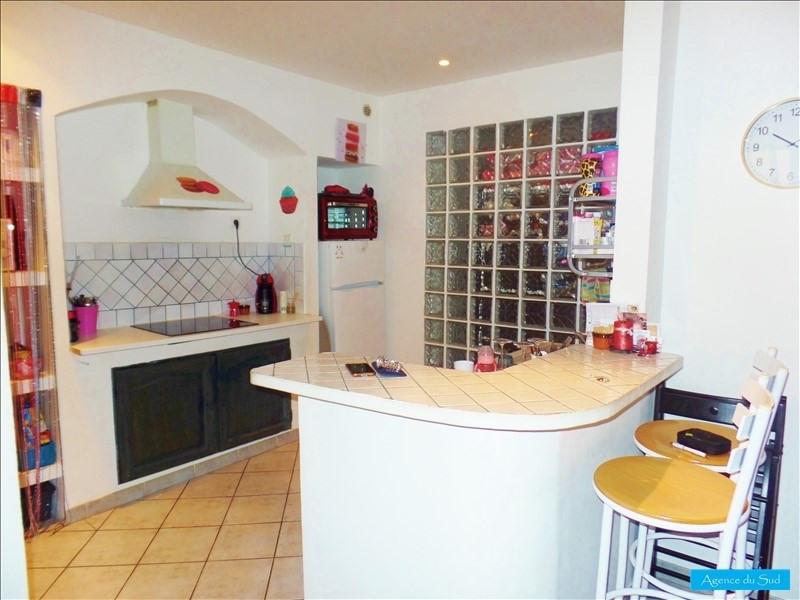 Vente appartement La ciotat 120000€ - Photo 3