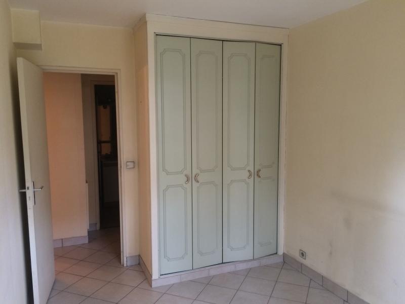 Vente appartement Eragny sur oise 141900€ - Photo 4