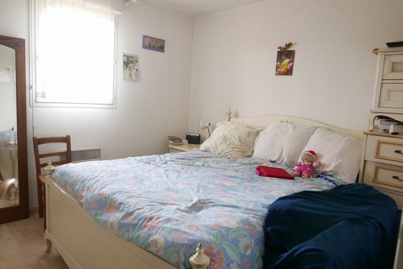 Revenda apartamento St arnoult 162000€ - Fotografia 5