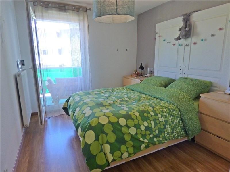 Investment property apartment Aix les bains 178000€ - Picture 4