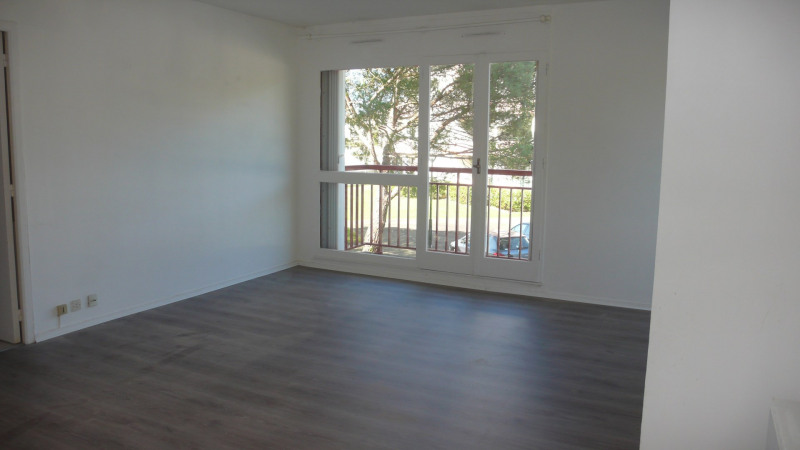 Rental apartment Saint jean de luz 463€ CC - Picture 3