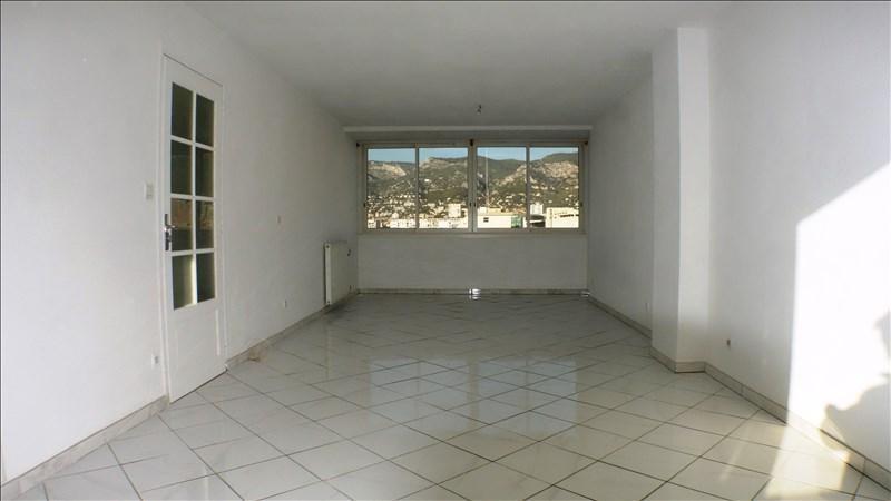 Location appartement Toulon 720€ CC - Photo 5