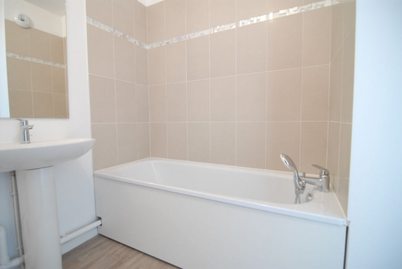 Location appartement Courcouronnes 908€ CC - Photo 5