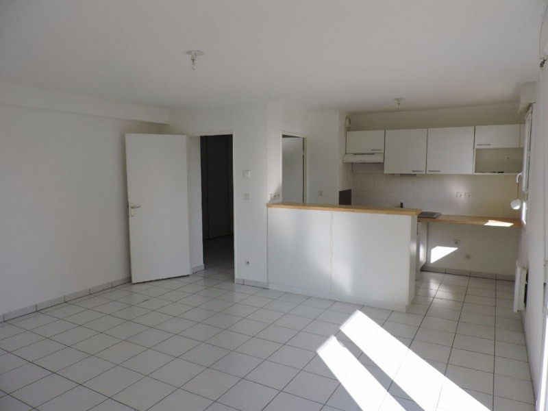 Location appartement Limoges 562€ CC - Photo 4