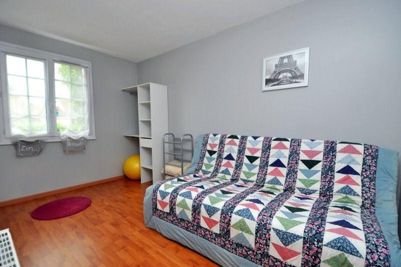 Vente maison / villa Les ulis 420000€ - Photo 9