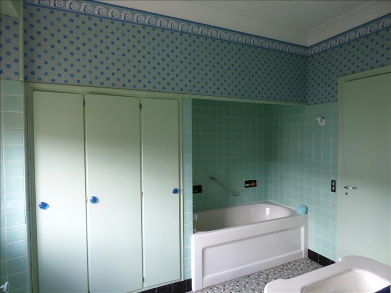 Vente maison / villa Proche de mazamet 245000€ - Photo 9