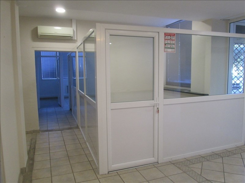 Location local commercial Carpentras 1300€ HT/HC - Photo 3