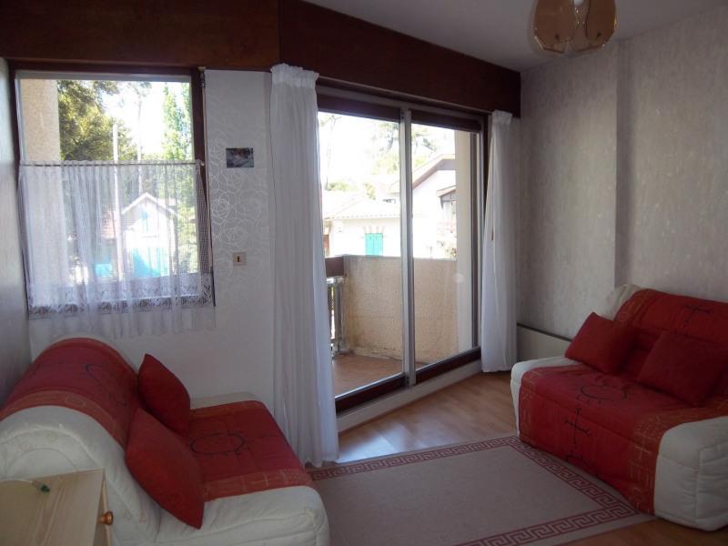 Vente appartement Ronce les bains 99700€ - Photo 3