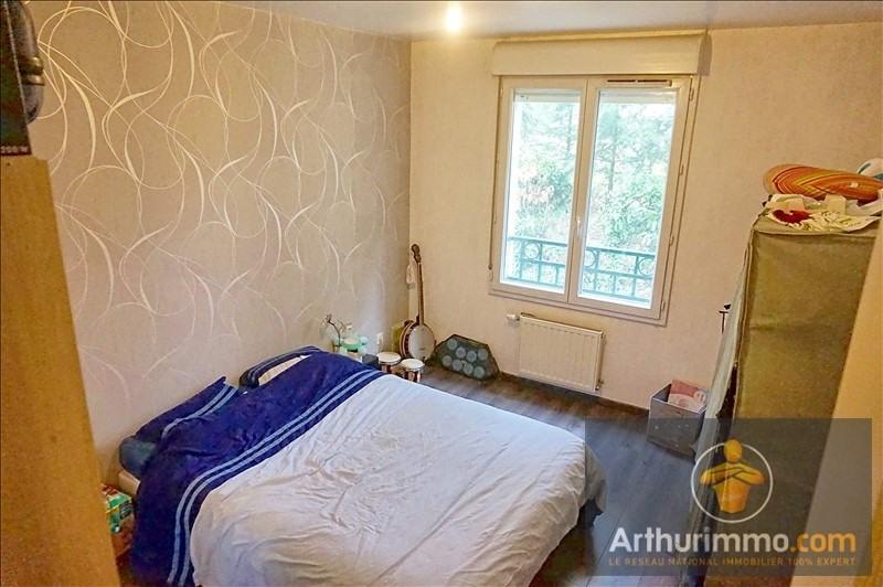 Vente appartement Rillieux la pape 179000€ - Photo 4