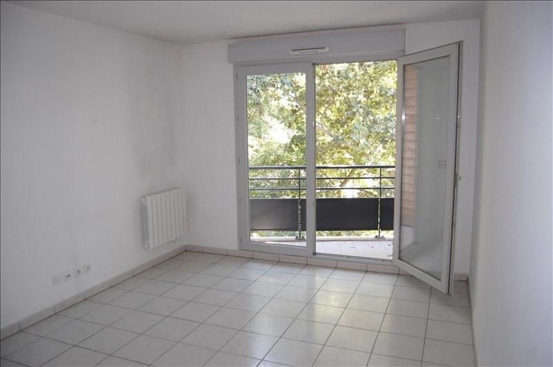 Venta  apartamento Sainte-foy-les-lyon 206000€ - Fotografía 3