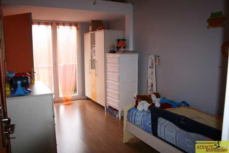 Vente maison / villa Secteur montastruc la conseillere 449000€ - Photo 5