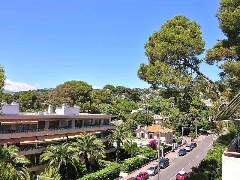 Vente appartement Cannes 145 000€ - Photo 1