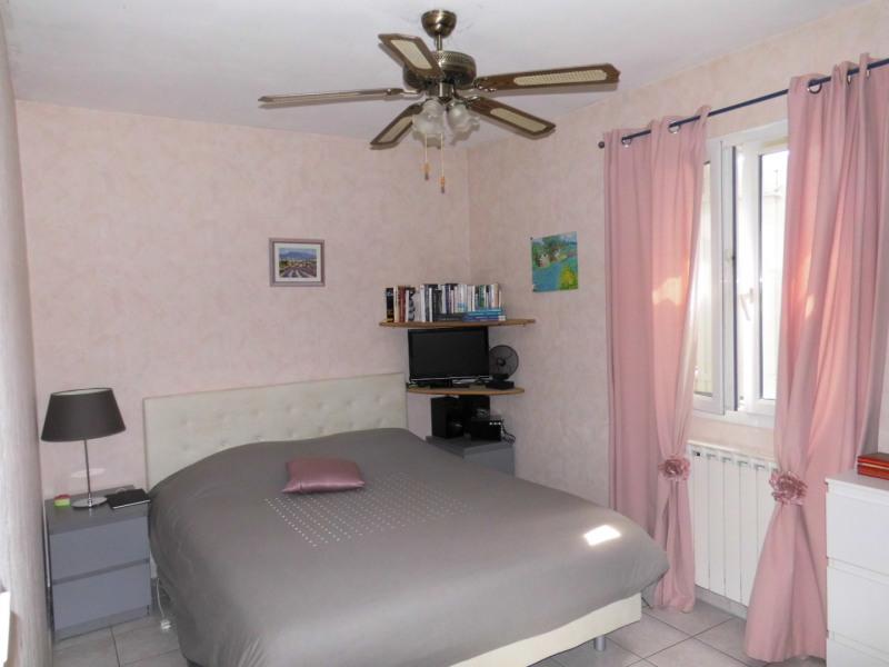 Sale house / villa Entraigues sur la sorgue 215000€ - Picture 11